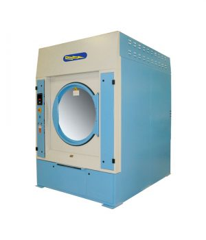 Tumble Dryer DP-250