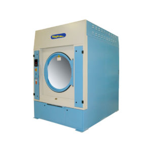 Tumble Dryer DP-375