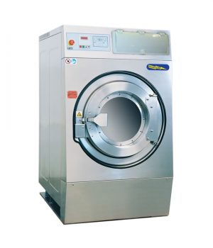Washer Extractor HE-60
