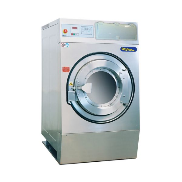 Washer Extractor HE-80