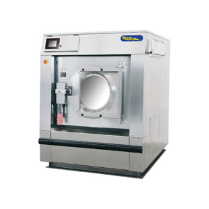 WASHER EXTRACTOR-HI-125