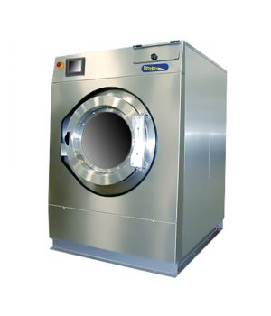 WASHER EXTRACTOR-HI-85