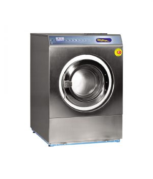 Washer Extractor PLM-11