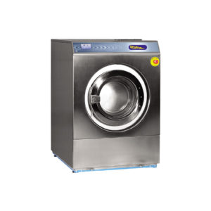 Washer Extractor PLM-18