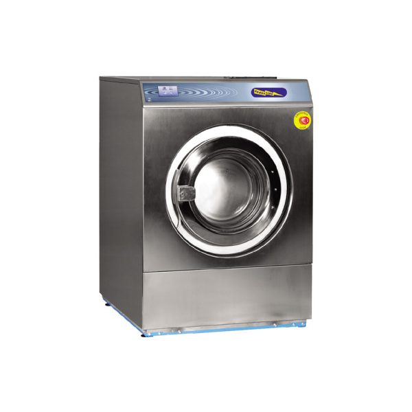 WASHER EXTRACTOR PLM-8