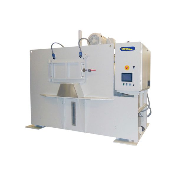 WASHER EXTRACTOR-SL-230-2