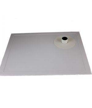 Zen Line II Main Tray with Kettle Fixation-866889