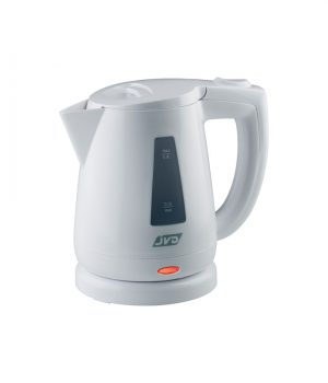 Zenith Kettle 0.8 - 866375 WH