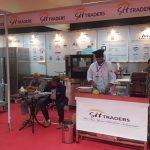 FoodTechnocologyAsia event