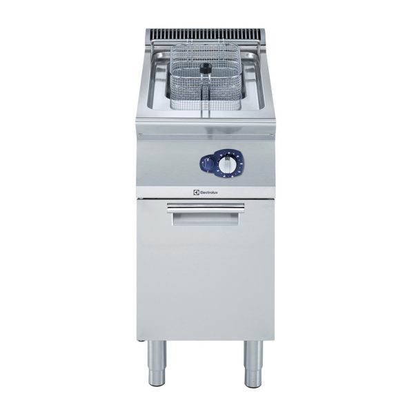 900XP and 700XP Cooking Ranges Fryers