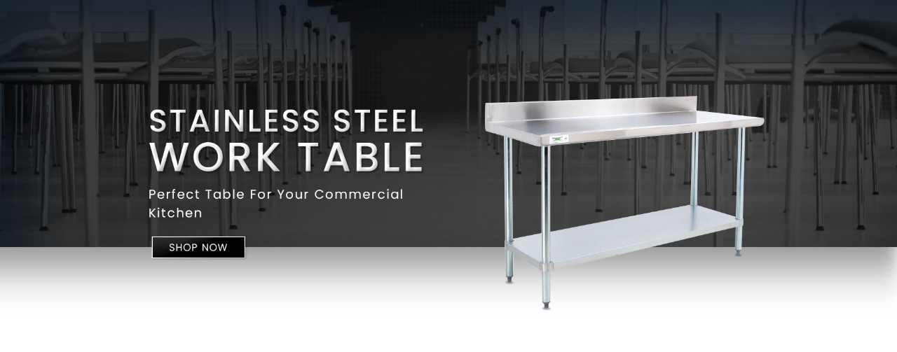 steel-table