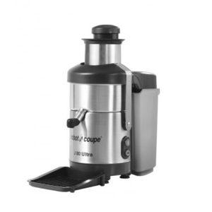 Automatic Juice Extractor