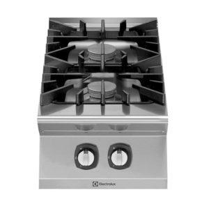 Modular Cooking Range Line 1