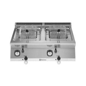 Modular Cooking Range Line 6