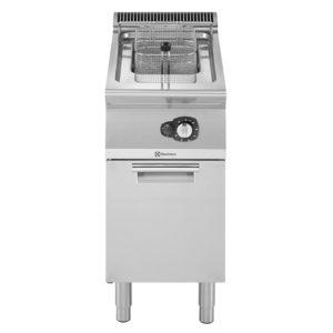 Modular Cooking Range Line 8