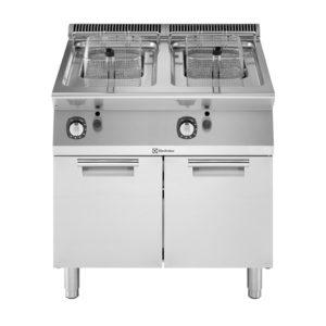 Modular Cooking Range Line 9